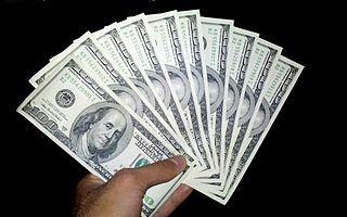money-money-money-money