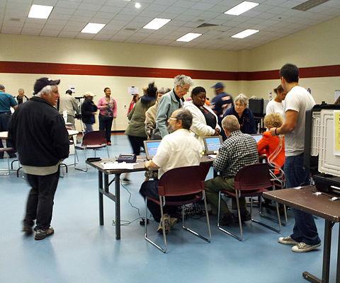 community-centers
